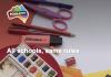 Australia: Equality Campaign – Anti-LGBT SchoolDiscrimination