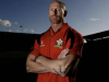 Rugby teams don rainbow laces to support hate-crime victim Gareth Thomas