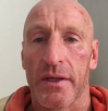 Statement: International Gay Rugby denounce homophobic attack on rugby star GarethThomas