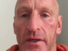 Statement: International Gay Rugby denounce homophobic attack on rugby star Gareth Thomas