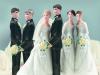 Australia: Wedding magazine closes due to power of pinkpound
