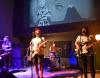 Malaysia: 'I Woke Up Gay': LGBT+ band uses music to fightbias