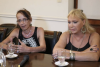 Argentina: LGBT+ survivors of dictatorship win 'historic' apology