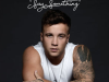 Video: Sam Callahan – Say Something