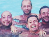 Europe's first ever gay life skills and mindfulness retreat!