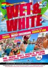 Maspalomas Pride 2019: Wet & White SummerEdition!