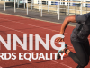 Federation of Gay Games: Give the Gift of FGG Scholarship