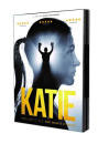 Critically-acclaimed documentary 'Katie' now available on DVD