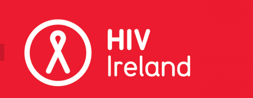 gratis hiv dating ireland