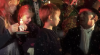 Video: Christmas At Pound£and – MarkHandley