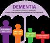 UK: Cafe provides a lifeline for LGBT+ dementiasufferers