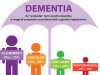 UK: Cafe provides a lifeline for LGBT+ dementia sufferers