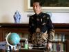 Advocates say Asia must be alert to anti-LGBT+ rhetoric ahead ofpolls