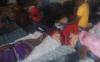 Kenya: LGBT+ refugees accuse UN of failingthem