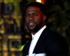 US: 'I'm over it:' Comedian Kevin Hart rules out hosting the Oscars