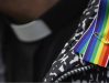 Church of England faces calls to withdraw trans welcome ceremonies