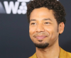 Assault on 'Empire' actor Smollett investigated as hate crime