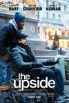 Film Review & Trailer: The Upside