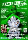 Dublin Bears: Gearing Up For Béar Féile2019!!!