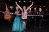 Everyman Theatre Cork: Spring 2019 ProgrammeAnnounced!