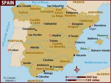 map_of_spain