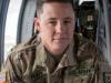 US: Most Americans back trans troops – Reuters/Ipsospoll