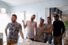 Queer Eye's Fab Five:  Self-Care and Love – Season 3 Trailer