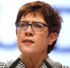 Germany: Angela Merkel Protégé Criticised For TransgenderJoke