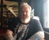 Game of Thrones actor – 'crazy' that Northern Ireland has no gaymarriage