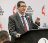 United Methodist Church: Gay Marriage – Task force to investigate GC2019 voting