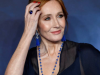JK Rowling's gay reveal fails to impress somefans