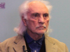 Interview: British actor Terence Stamp revels in gay icon role