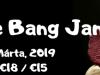 Taibhdhearc Galway: 'Jingle Bang Jangle' by Pádhraig ÓGiollagáin