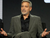 Brunei: UK and George Clooney lead calls to drop LGBT+ deathpenalty