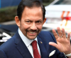 Brunei defends new anti-gay Islamic laws against growing backlash