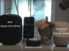 'Sexist' virtual assistants gogender-neutral