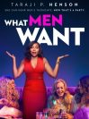 Film Review & Trailer: What MenWant