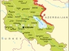 Armenia: LGBT+ community still waits for change one year afterrevolution