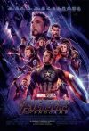 Film Review & Trailer: Avengers – Endgame