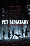 Film Review: PetSematary