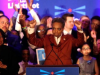 Chicago: Gay Black Newcomer Lori Lightfoot BecomesMayor