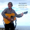 Listen: Richard Mulligan – Wagon Wheel