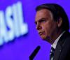 Brazil: Homophobic remarks by president may harm tourismindustry