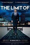 Film Review & Trailer: The LimitOf