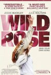Film Review & Trailer : Wild Rose