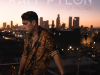 Listen: Raff Pylon – Can't Let You Go