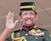 Brunei: Governments urged to keep pressure on after LGBT death penalty halt