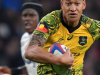 Folau starts crowdfunding campaign to fight sacking