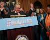 US: Equality Act to protect LGBT+ citizens advances inCongress