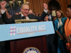 US: Equality Act to protect LGBT+ citizens advances in Congress